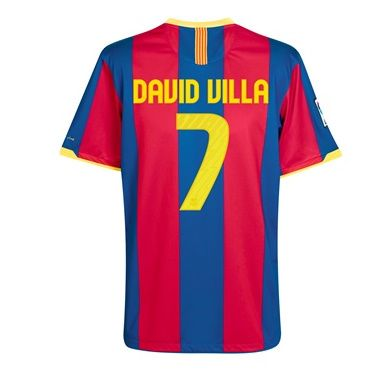 david-villa_barcelona_1011-home.jpg