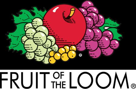 fruit-logob.jpg