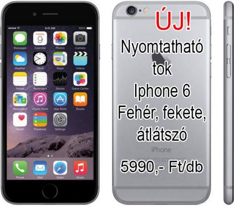 iphone_6.jpg
